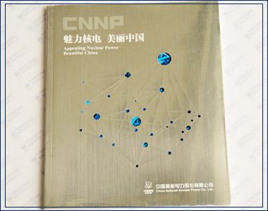 魅力核电 美丽中国
